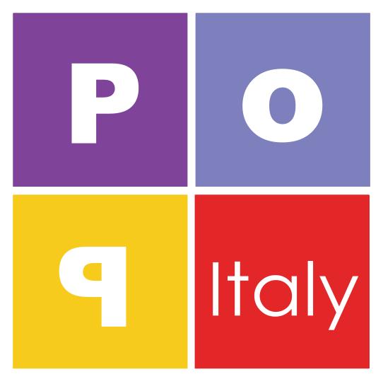 Pop Italy